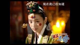 急症室-izi-豪杰春香