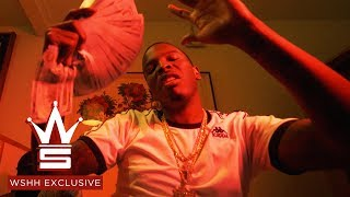 """Johnny Cinco """"Chinese"""" (WSHH Exclusive - Official Music Video)"""