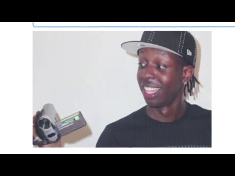 Jamal Edwards Video