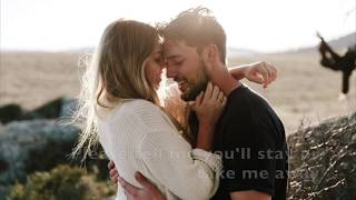 You set my world on fire [LYRICS]- Loving Caliber feat Johanna Dahl