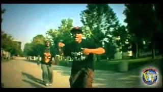 Bad Motherfucker-Hopsin, SwizZz
