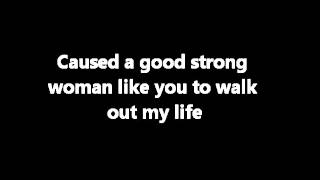 Bruno Mars - When I Was Your Man (Letra - Lyrics)