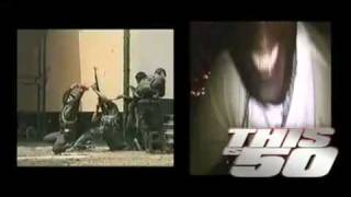 Tony Yayo ft Uncle Murda - Shooters For Hire (Official Music Video)