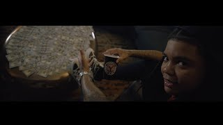 """Young M.A """"Bleed"""" (Official Music Video)"""