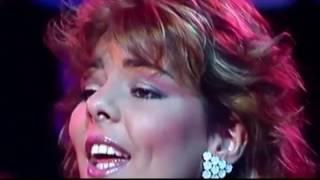 Sandra      --      Maria     Magdalena   Video   HQ