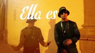 Mitica - Jhey Juan (Video Lyric )