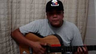 collie herbman - katchafire cover