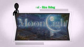 monlight