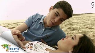 Gemeliers - Lo Mejor Está Por Venir (Videoclip Oficial)