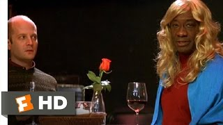 School for Scoundrels (8/11) Movie CLIP - From the Bar to the Bed (2006) HD