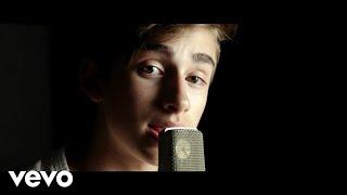 Johnny Orlando - Last Summer (Acoustic)