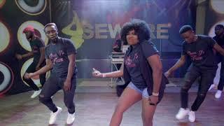 Jenifa's diary [S14E4] - Latest Nollywood TV Series on SceneOneTV App