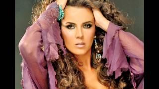 Edith Márquez - Fue Mi Error Mi Fantasía