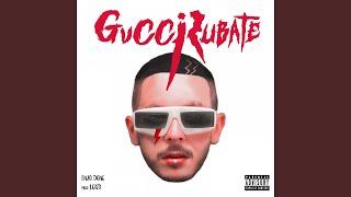 Gucci rubate