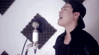 Jun Sisa - Hanggang Kailan (Michael Pangilinan)