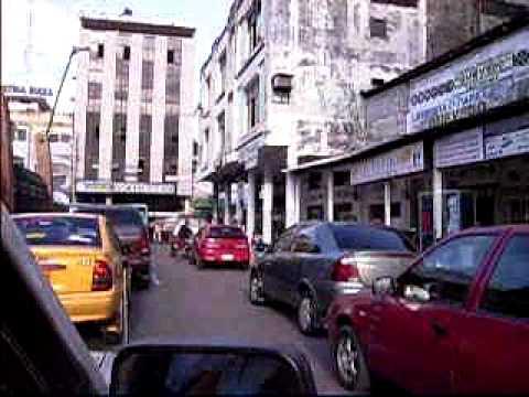 Quevedo Ecuador Provincia de los Rios mi ciudad