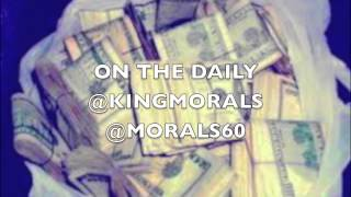 Y.MORALS (ON THE DAILY)