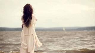 Calm under the waves - Maria Mena