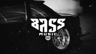 Post Malone - Congratulations ft. Quavo (Holyrain Bass Remix)