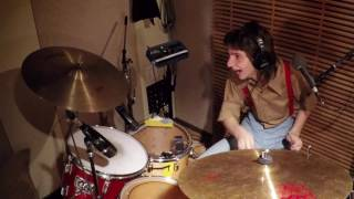 The Lemon Twigs - These Words (Live on 89.3 The Current)