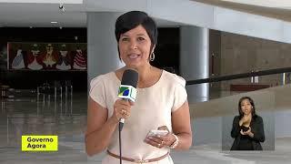 A Força Nacional de Segurança permanecerá no Amazonas, devido às ondas de violência no estado