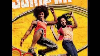 Lil' Josh - Jump