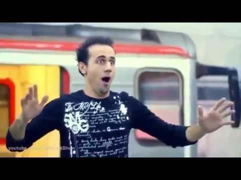 opa-gangnam-style-comedy-arxi-ucha-bachoshvili