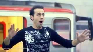 opa gangnam style - comedy arxi
