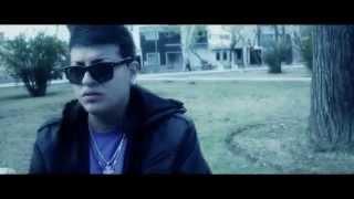 El Wily | El mundo sin ti (Video Oficial)