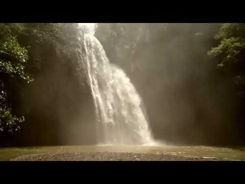 Salto de la Estanzuela – Esteli, Nicaragua