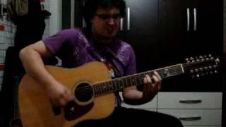 Bruno Oliveira - Quando chega a tarde.