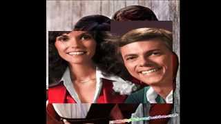 Carpenters   Gold Greatest Hits 2000  Superstar HQ !