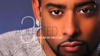 Aycee Jordan - Addicted [Official Audio]
