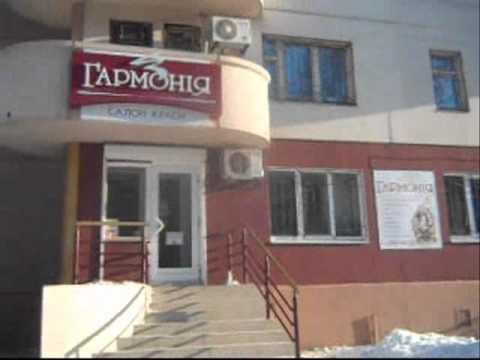 28.01.2012 Zaporizhzhya.Ukraine..wmv