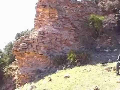 El-kala – Les Repères historiques القالة – المعالم التاريخية