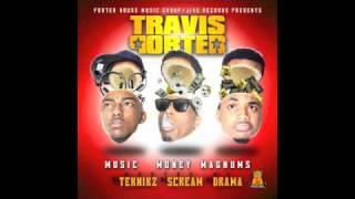 Travis Porter - Cake (Lil Stripper Girls)