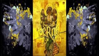 Era - Ameno [Remix] (Audio)