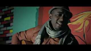 Parfait - Finally (Official Music Video)