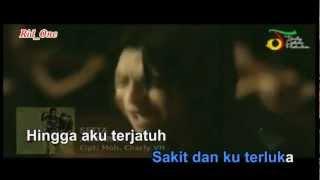 Setia Band - Asmara [Karaoke] Nova width=