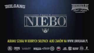 02. Paluch ft. KaCeZet - Anonimowy muzyk (prod. Julas)
