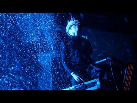 Lost Soul de Crossbreed Letra y Video