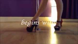 Walk Like a Woman
