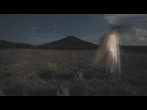 hammock-dark-circles-departure-songs-hq-hammockmusic