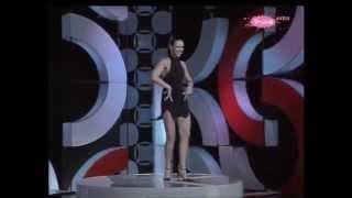 Ana Nikolic - Ptica skitnica - (TV Pink 2003)