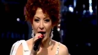 Mozart Turkish march russia