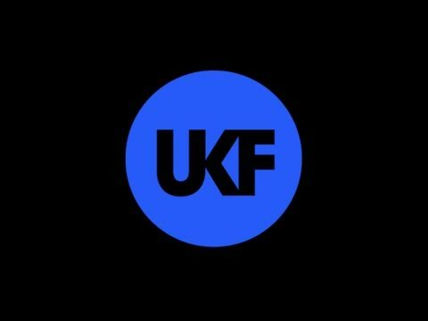 xilent-choose-me-dubstep-mix-ukfdubstep