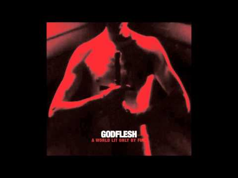 godflesh-shut-me-down-lachert108