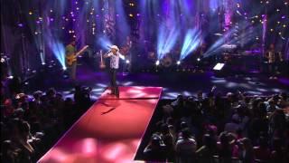 Loubet -  Sem Querer (DVD ao Vivo em Campo Grande) [OFICIAL]