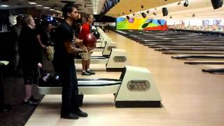 video-2011-08-29-21-03-38.mp4