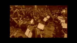 Amazing Grace - David D'Or - Classical